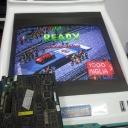 Jamma Games Arcade Coin Op