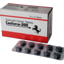 cenforce 200