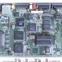 Amiga 1200 Close-ups