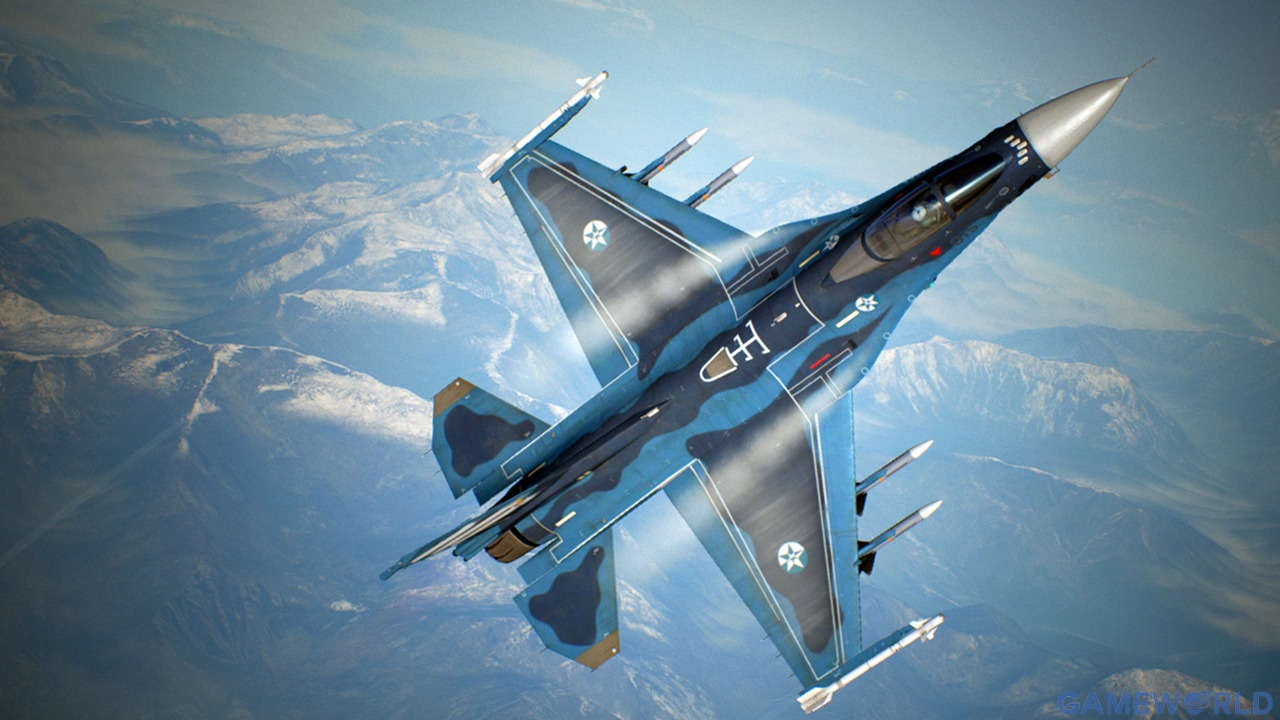 ace combat 7 skies unknown 5