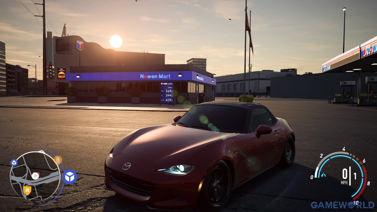 how to wheelie in need for speed payback