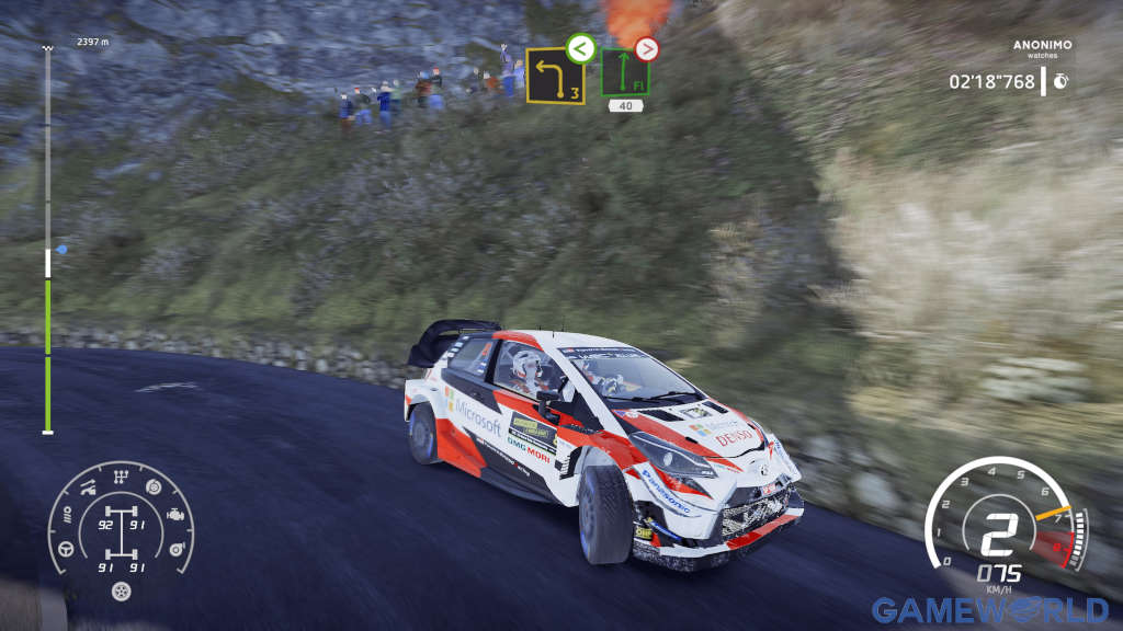 wrc 8 fia world rally championship 1