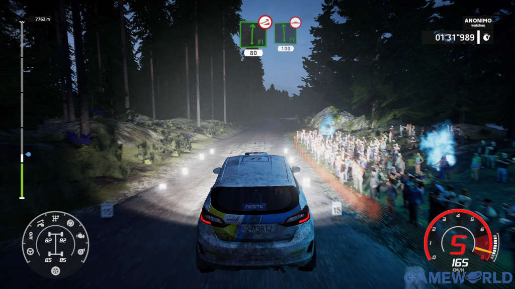 wrc 8 fia world rally championship 4
