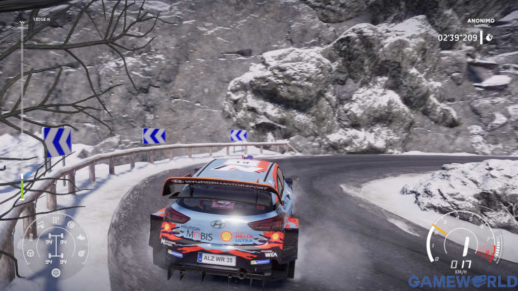 wrc 8 fia world rally championship 5