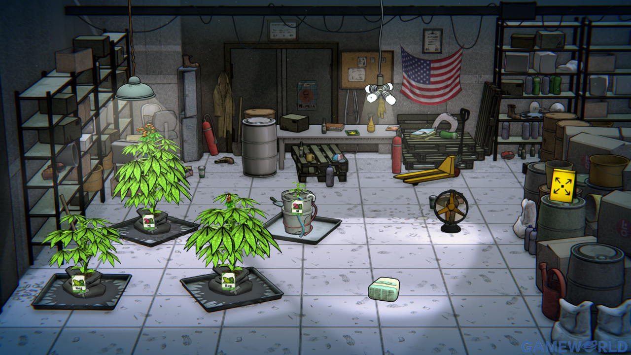 weedcraft inc 1