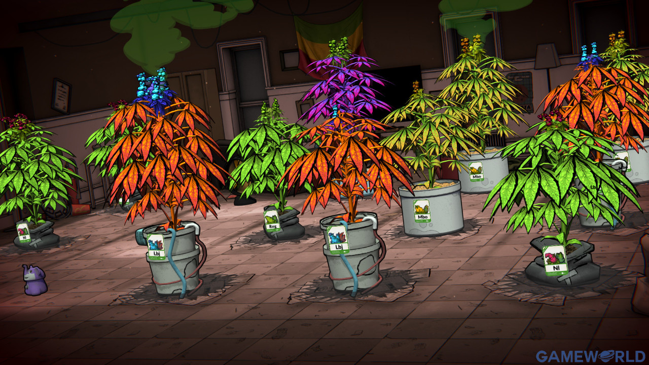 weedcraft inc 4