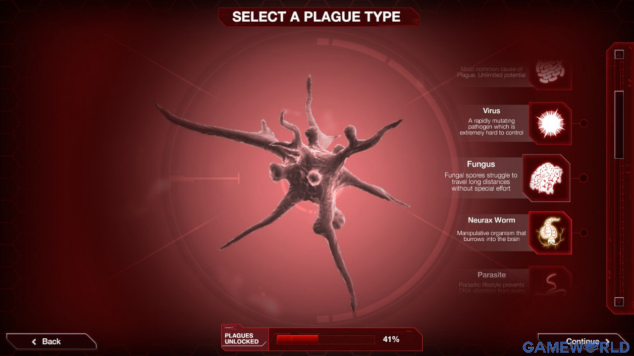plague inc evolved 8