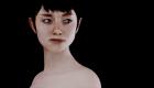 Quantic Dream: Νέα games στην E3;