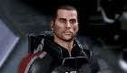 Mass Effect 3 Video Review