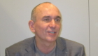 """Molyneux: """"Γιατί έφυγα από την Microsoft"""""""