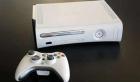 Πτώση πωλήσεων στο Xbox 360