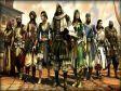 Assassin's Creed: Revelations Interview - Aymar Azaizia - Part 1/4