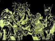 BoYdAs-From Hell
