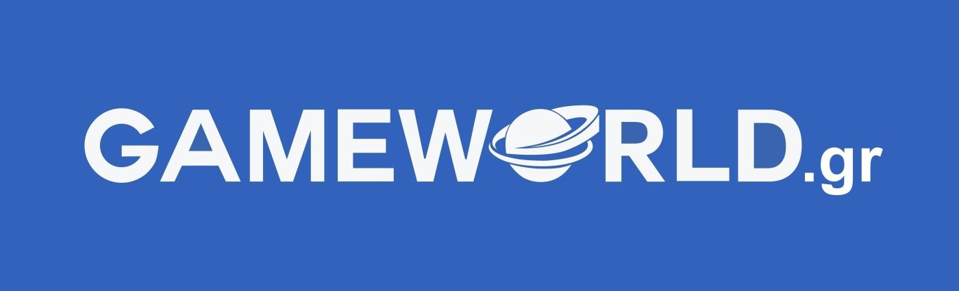 gameworld-logo-1400x425.jpg