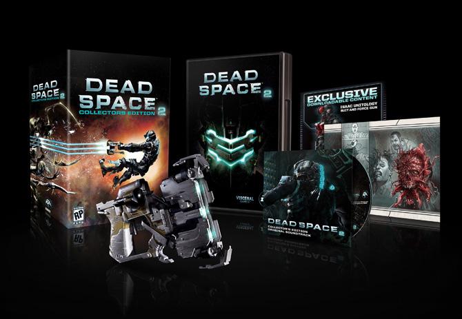 deadspace2.ce.lg.jpg
