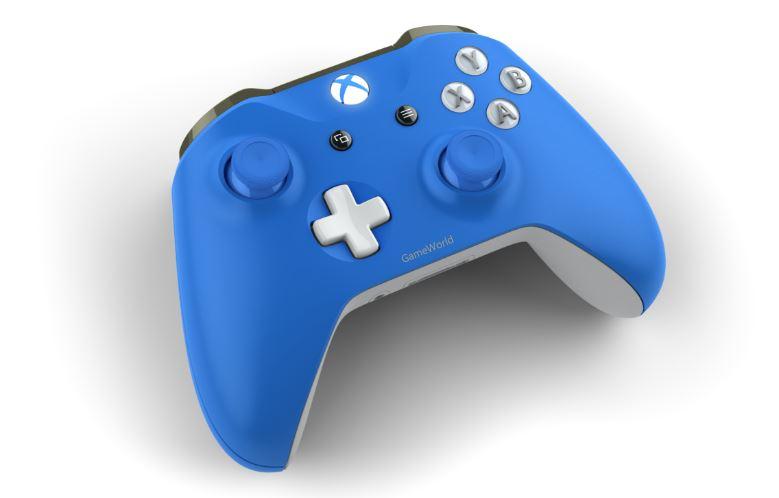 gameworld-blue-1.JPG