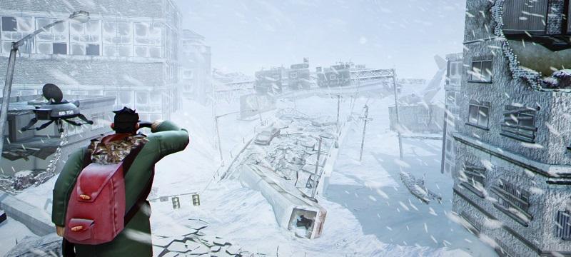 impact-winter-pc-bandai-namco-forum.jpg