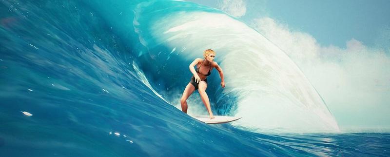 surf-world-series-forum.jpg