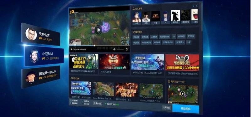 tencent-wegame-platform-steam-forum.jpg
