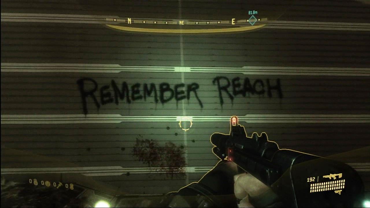remember_reach.jpg