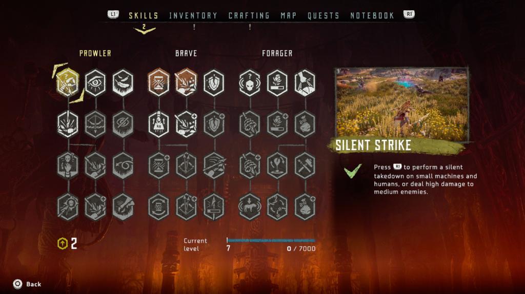 3188479-p1+silent+strike.jpg