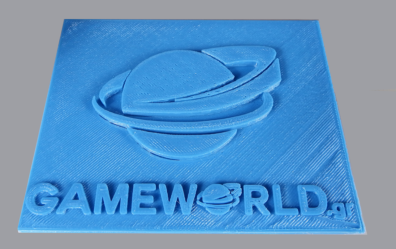 3dprint-gameworld-logo-big.jpg