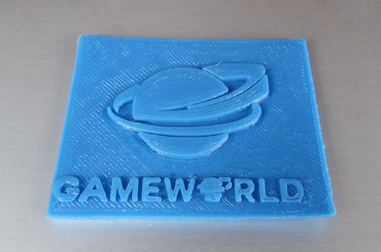 3dprint-gameworld-logo-small.jpg