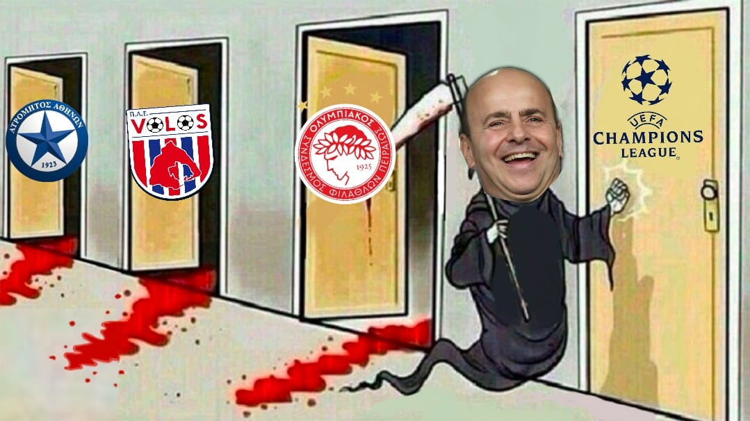 ALFZ-Champions-League.jpg