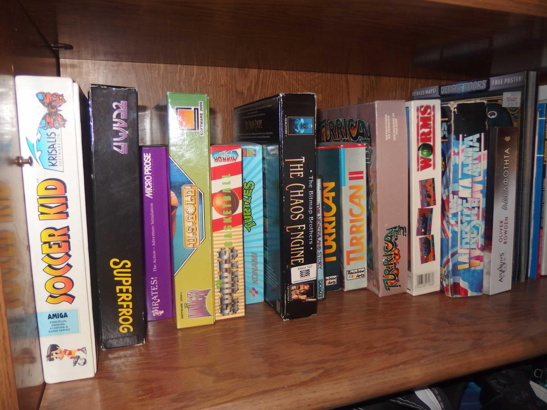 Amiga1.jpg