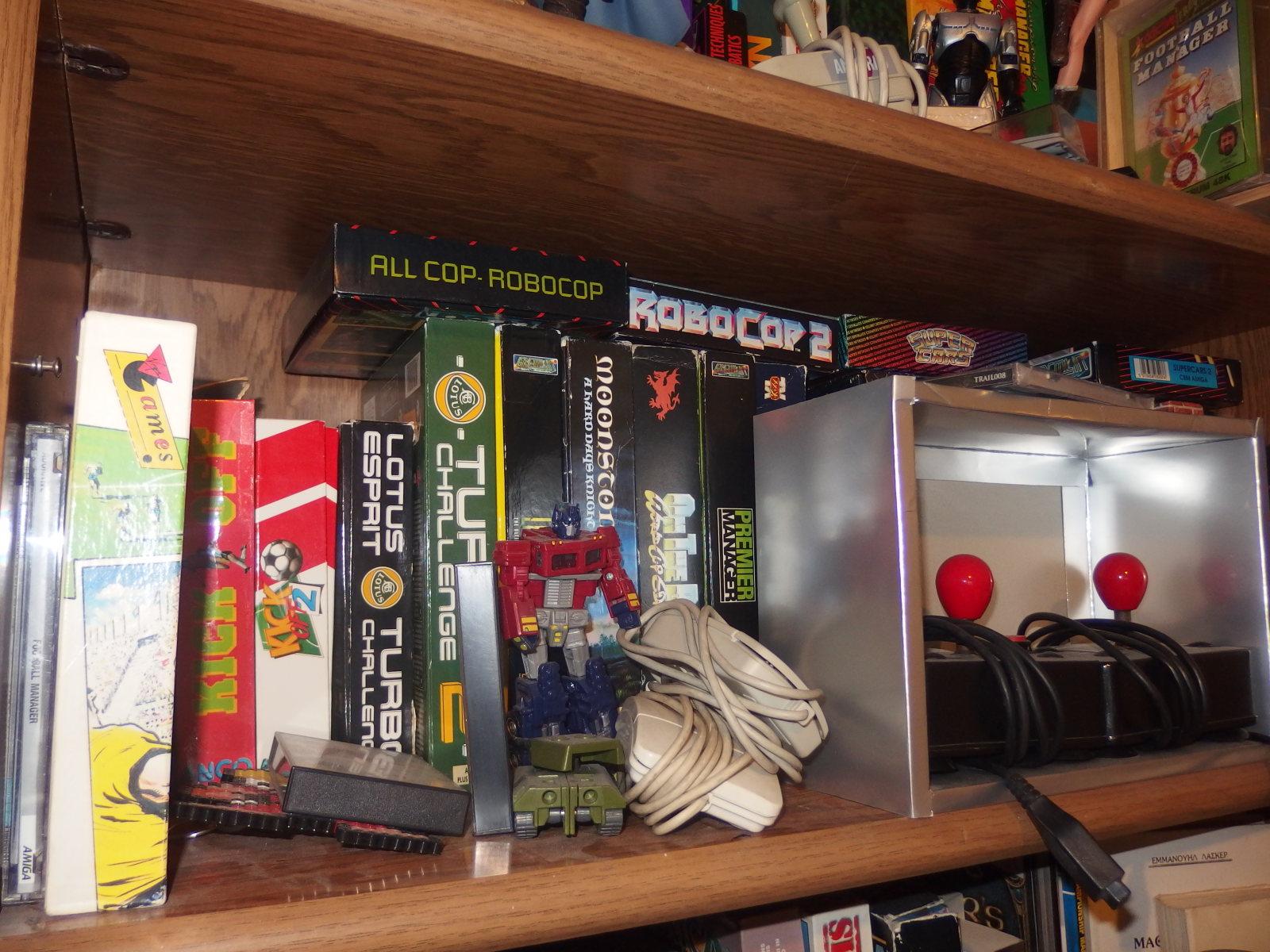 Amiga2.jpg