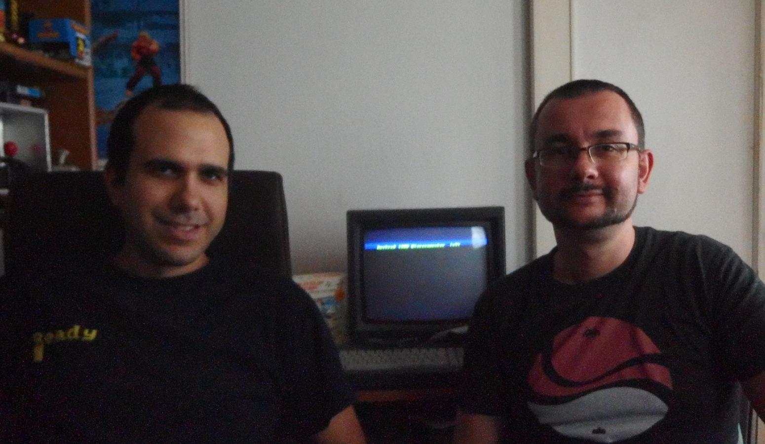 Amstrad6128.jpg