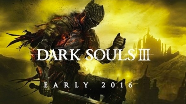 DS3-Early-2016-Leak-600x337.jpg