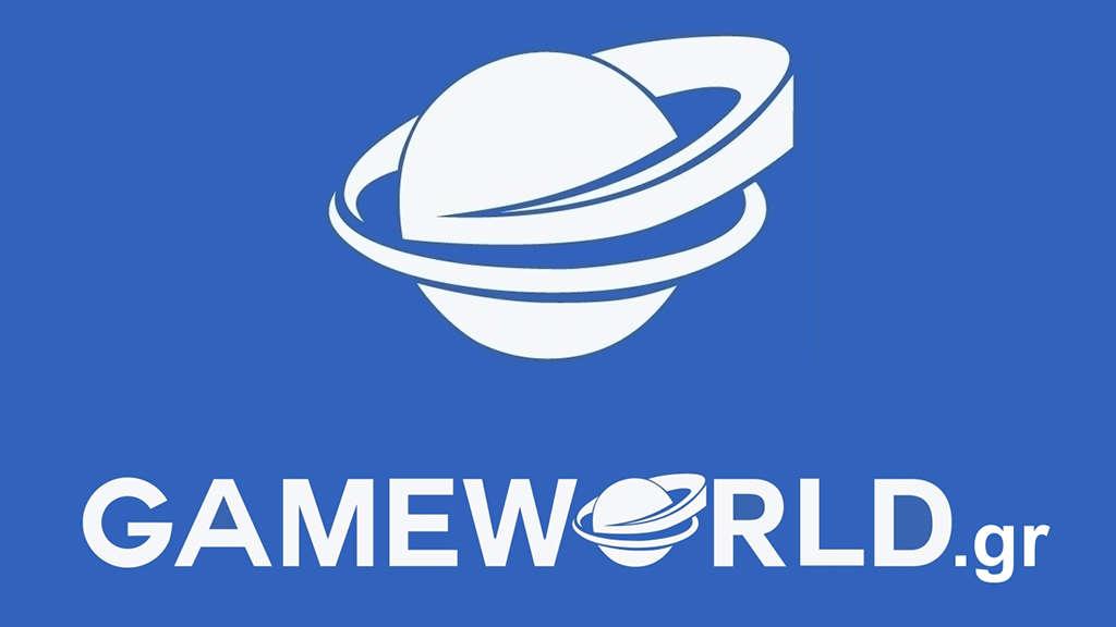 G-GameWorld-News.jpg