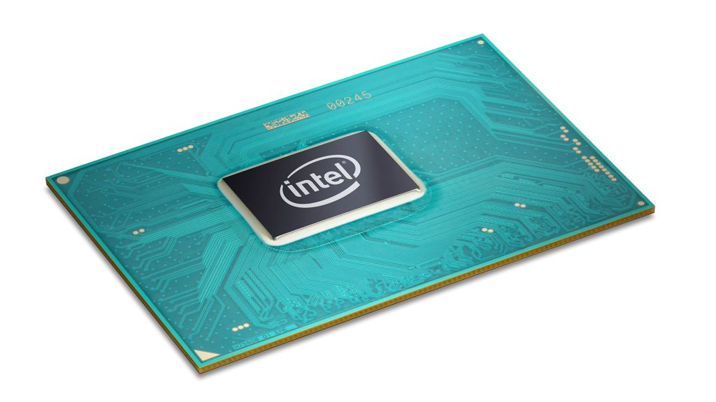 Intel+7th+gen+desktop+CPU+2.jpg