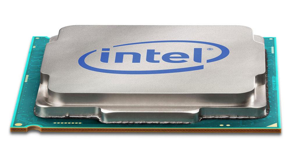 Intel+7th+gen+desktop+CPU-ed.jpg
