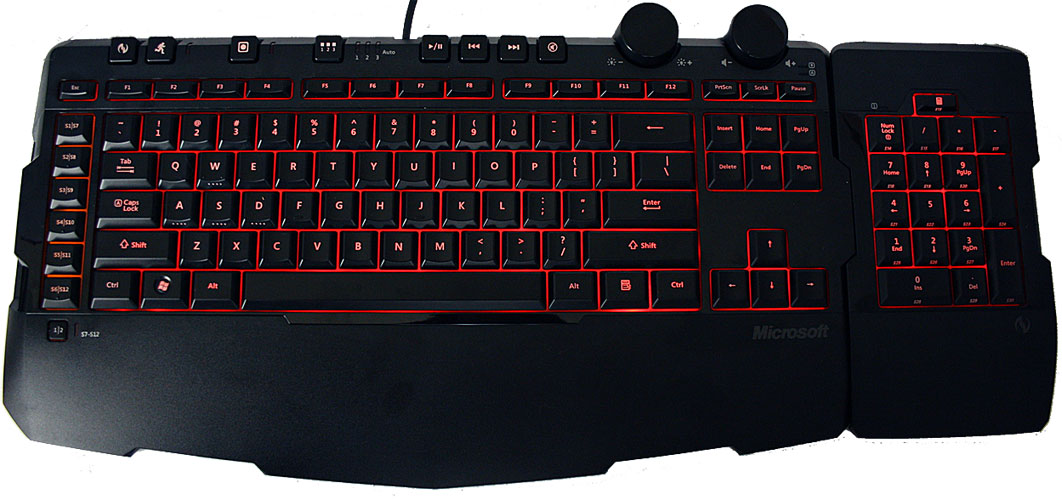 MS_Sidewinder_x6_gaming_keyboard.jpg