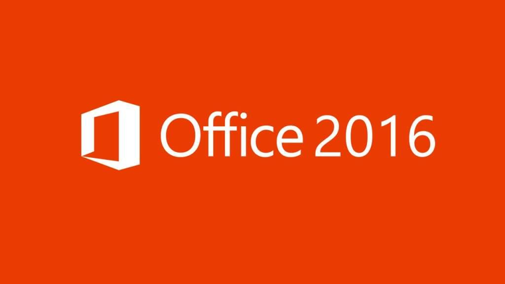 Office2016-logo.jpg