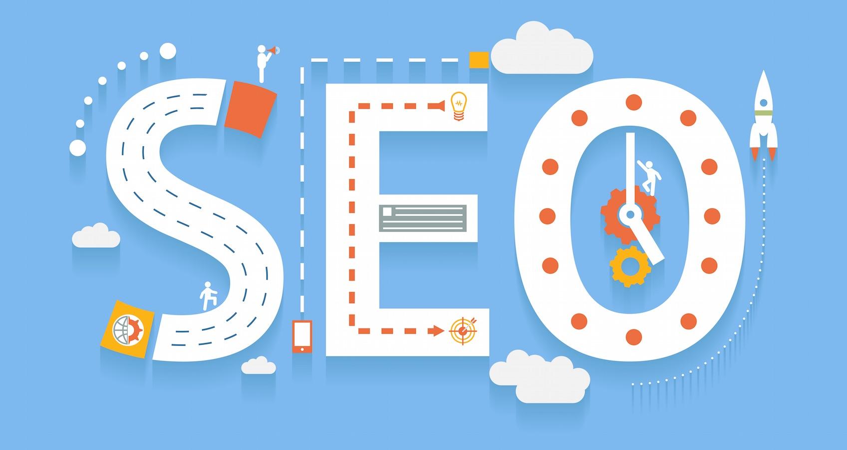 SEO-Search-Engine-Optimization.jpg