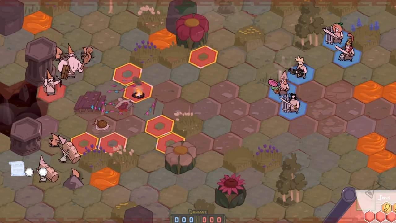 The-Behemoth-Game-4-Screenshots-9.jpg