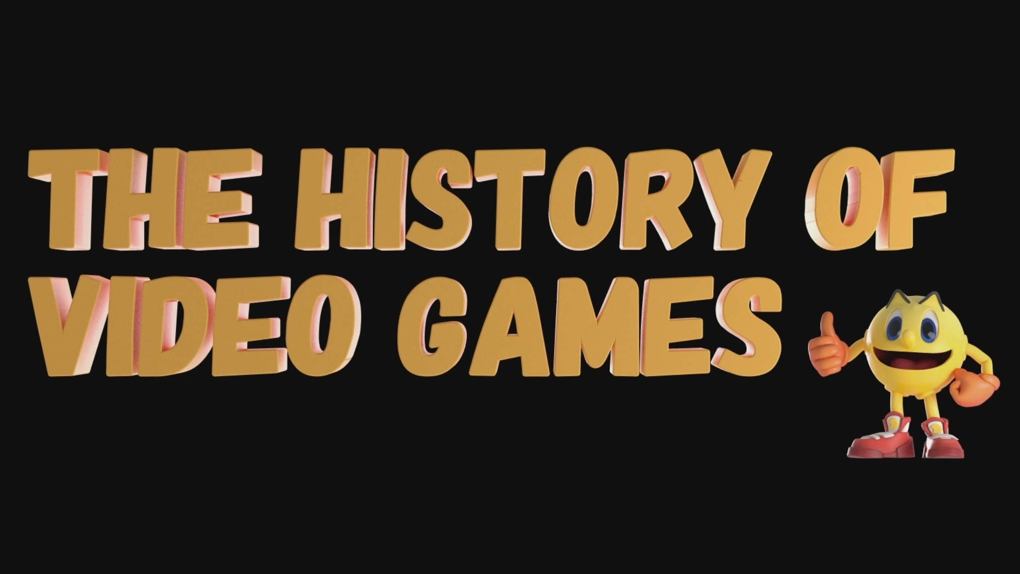 The-History-of-video-games-logo-2.jpg