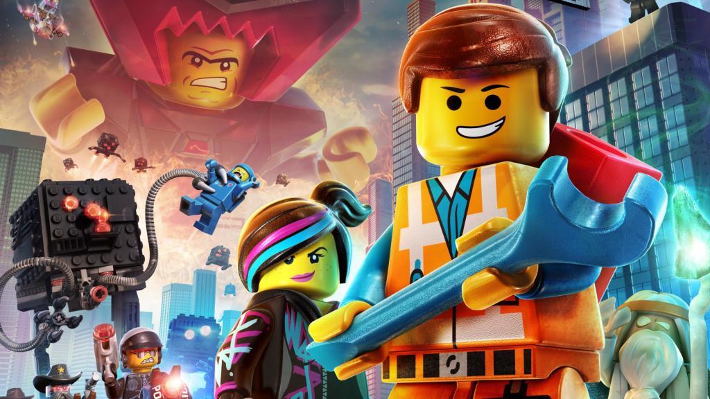 The-Lego-Ninjago-Movie-Movie-Wallpapers-2.jpg