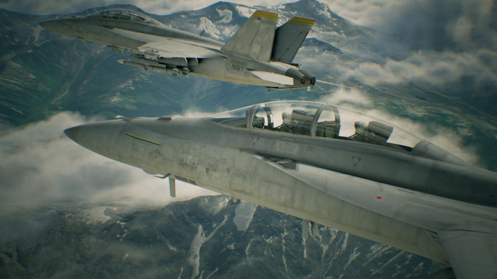 ace-combat-7.jpg