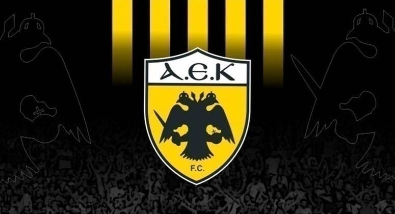 aek-fc-fifa-18-logo.jpg