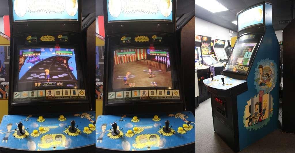 beavis-and-butt-head-arcade-70-1460392219.jpg