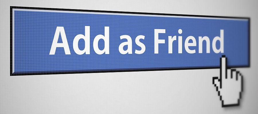 bigstock_Add_as_friend_12981602.jpg