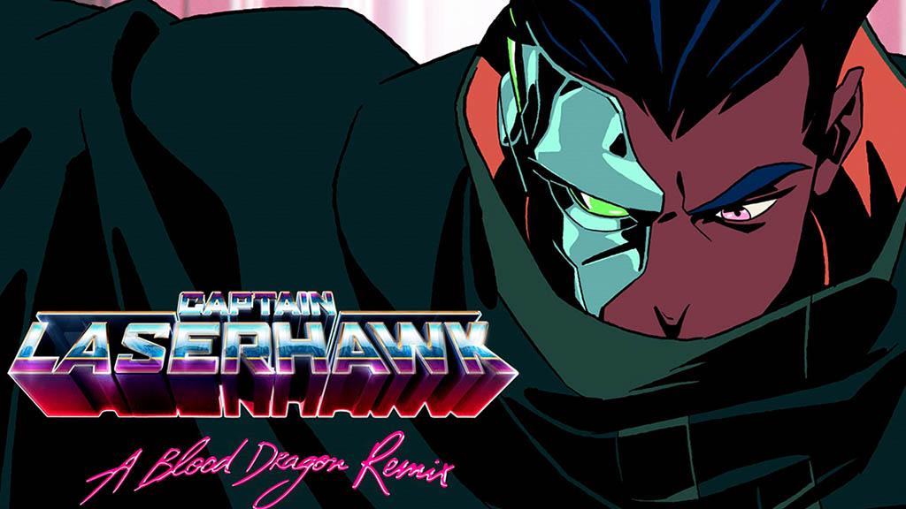 captain-laserhawk-a-blood-dragon-remix.jpg