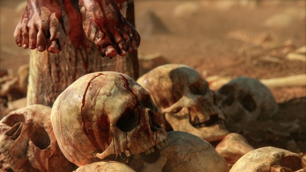 conan_exiles_cinematic_3-600x338.jpg