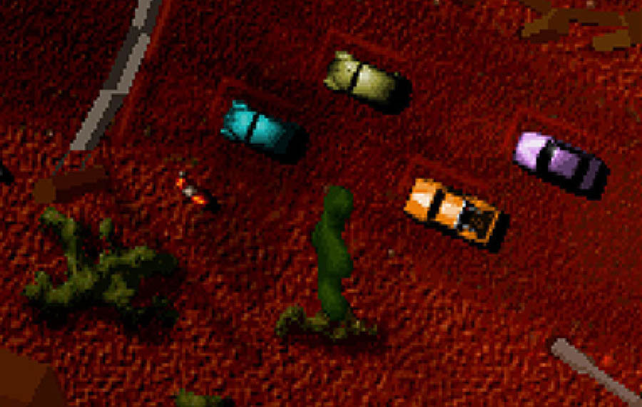 death-rally-pc-free-download.jpg