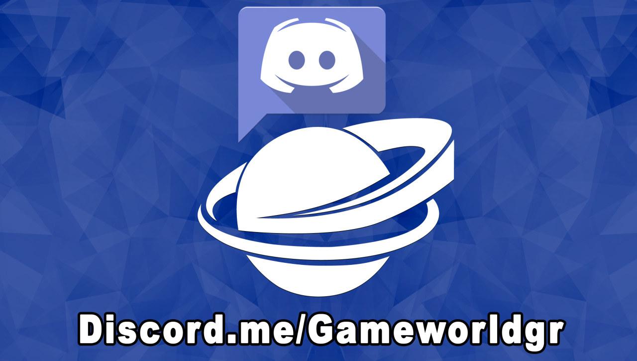 discord-3.jpg