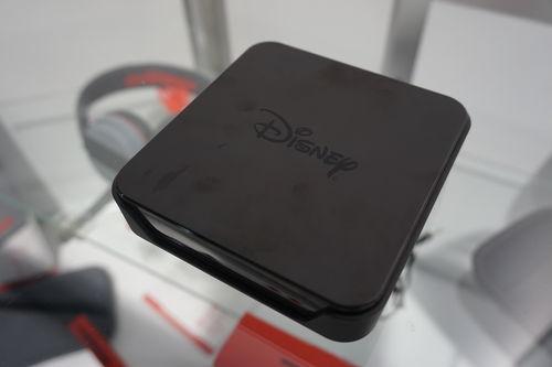 disney-kids-tv-box.jpg